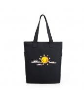 エコバッグ・ショッピングバッグ レディースバッグ トートバッグ ショルダーバッグ ハンドバッグ 2wayバッグ キャンバス 帆布 コーディアイテム カジュアル 大容量 qa10576-2