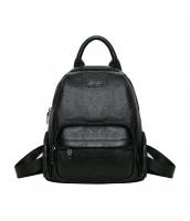 Lサイズ レディースバッグ バックパック リュックサック 本革 大容量 カジュアル qb10001-1