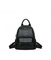 Sサイズ レディースバッグ バックパック リュックサック 本革 大容量 カジュアル qb10001-2