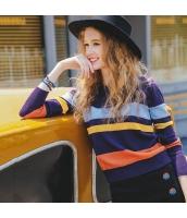 ガーベラレディース ニット・セーター セーター 長袖 着やせ rp10781-1