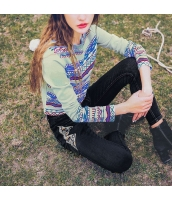 ガーベラレディース ジーンズ デニムパンツ スキニーパンツ 刺繍入り 厚手 rp11015-1