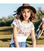 【Tシャツ】カットソー【半袖】ゆったり【夏物】 rp12817-1