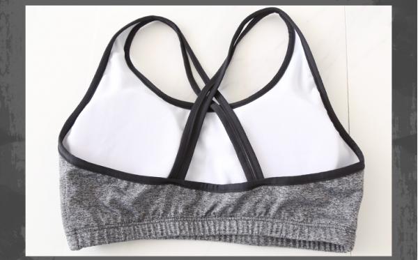 ヨガ フィットネス トレーニング Tシャツ+ベスト+パンツ(7分丈)3点セット アンサンブル スポーツウェア ピラティス ジム ダンス ランニング シェイプアップ ダイエット smq6302-3
