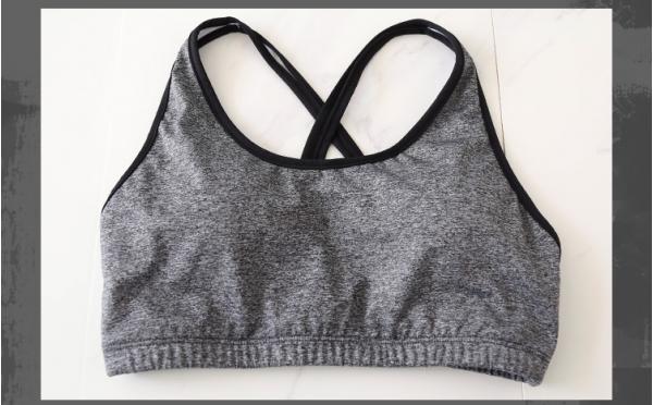 ヨガ フィットネス トレーニング Tシャツ+ベスト+ショートパンツ3点セット アンサンブル スポーツウェア ピラティス ジム ダンス ランニング シェイプアップ ダイエット smq6312-2
