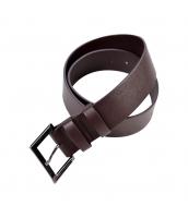 ガーベラレディース ファッション小物 ベルト コーディアイテム w10303-1