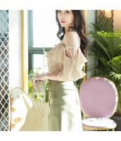 【タイトスカート】ミニスカート【OL風】夏物 w11019-1