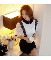 シャツ その他 ファッション w8670-1