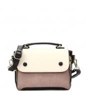 レディースバッグ 2wayバッグ ハンドバッグ ショルダーバッグ 可愛い 笑顔 yh10110-1