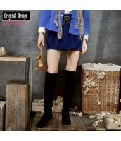 ガーベラレディース バルーンスカート ミニスカート チューリップスカート yj6800-2