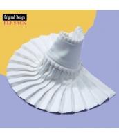 ガーベラレディース ファッション小物 袖飾り yj7749-1
