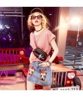 【Tシャツ】カットソー【半袖】背中ホロー【桃色】ピンク【夏物】 yj8892-1