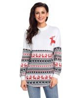 クリスマス セーター スピリットジャージー cc250539-22